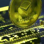 США поборются с еще одной криптовалютой