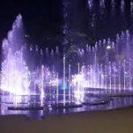 В Калининграде появилась новая достопримечательность