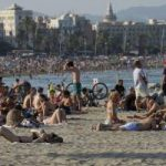 7 отличных альтернатив туристической Барселоне