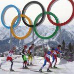 Олимпиада 2.0 – версия XXI века