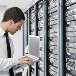 Предоставление качественных доменных имен от компании Webnames