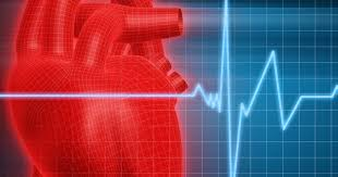 Что мешает сердцу восстанавливаться?