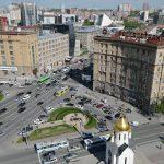 В Новосибирске пройдут гастроли балета Парижской национальной оперы