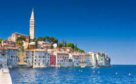 В Хорватии на четверть увеличат туристический сбор