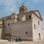 В Испании открылся музей мумий