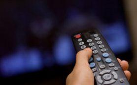 Путин подписал закон о возрастной маркировке для программ ТВ и радио