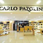 Лучшие виды обуви от бреда Carlo Pazolini