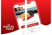 В Неаполе появилась скидочная карта для туристов