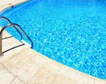 """На курорте """"Архыз"""" откроется высокогорный бассейн с подогревом"""