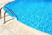 На курорте «Архыз» откроется высокогорный бассейн с подогревом