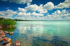 На озере Балатон — все меньше бесплатных пляжей