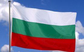Болгария ужесточает правила въезда