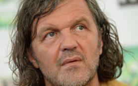 Кустурица рассказал, почему не опасается санкций, приезжая в Крым