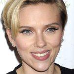 Forbes назвал самую высокооплачиваемую актрису