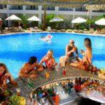 В испанских отелях алкоголь исключили из «все включено»