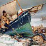 Экспедиция Франклина погибла не из-за свинца