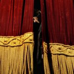 """Международный фестиваль """"Новый Европейский Театр"""" объявил свою программу"""