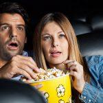 Минкультуры предлагает ограничить показ иностранных фильмов в кинотеатрах