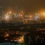 В Мурманске открылась выставка работ художников северо-запада России