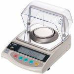 Качественное весовое оборудование в онлайн магазине Весы Аксис