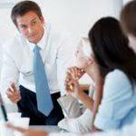 Какими качествами должен обладать менеджер по продажам