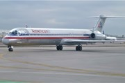 В США и Канаде подорожал провоз багажа на авиарейсах
