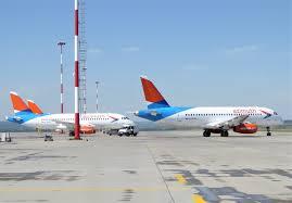 Приход «Аэрофлота» заставил Adria Airways отказаться от безбагажных тарифов в Любляну
