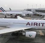 Air Italy остановит рейсы Милан - Москва