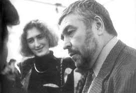 80 лет назад родился реставратор и искусствовед Савва Ямщиков