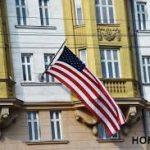Россиянам пообещали в 2019 году больше американских виз