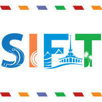 В Сочи пройдет выставка «Курорты и Туризм. Сезон 2018-2019»