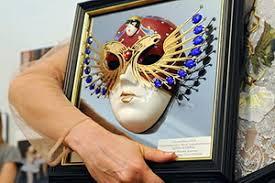 Министерство культуры вышло из числа организаторов премии «Золотая маска»
