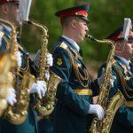 В Москве стартует фестиваль медного духового искусства Brass days