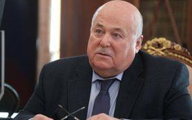 Калягин предложил учредить День российского театра