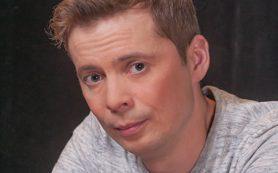 Актер Дмитрий Солодовник умер в 39 лет