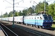 РЖД восстановят поезд Самара — Казань