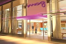 В Грузии открылся отель бренда Moxy