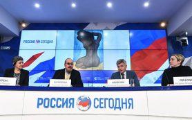 Организатор рассказал о выставке работ Фриды Кало и Диего Риверы в Москве
