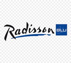 В Москве открылся новый отель Radisson Blu