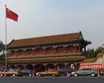 Китай пробует упростить 144-часовой безвизовый транзит