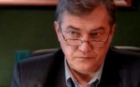 Умер актер Дмитрий Матвеев, озвучивший Сталлоне и Гибсона