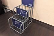 Utair снижает тарифы, но урезает бесплатную ручную кладь и вводит новые варианты багажа