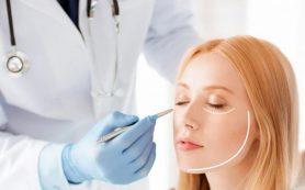 Здоровье. Основные преимущества косметической хирургии