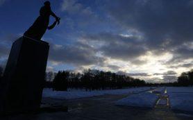 Обновленный Музей блокады Ленинграда откроется после ремонта 8 сентября