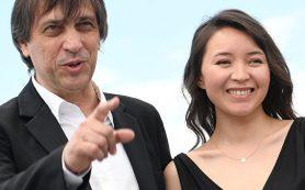 Фестиваль авторского кино в Москве откроется драмой Дворцевого «Айка»