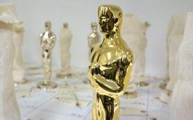 Названы мультфильмы, номинированные на «Оскар»
