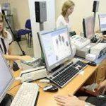 Визовые центры стран ЕС, Канады, Сингапура и Таиланда сменили адрес в Москве
