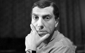 Коллеги о Сергее Юрском: Уходят последние великие