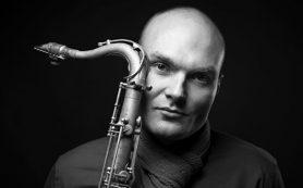 Саксофонист Сергей Головня: «Настоящий джаз не оставит вас равнодушными»