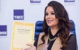 Объявлена III общероссийская акция «Дарите книги с любовью»